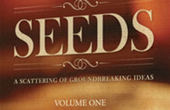 SeedsVol1_FI