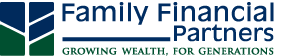 Family Financial Partners Logo