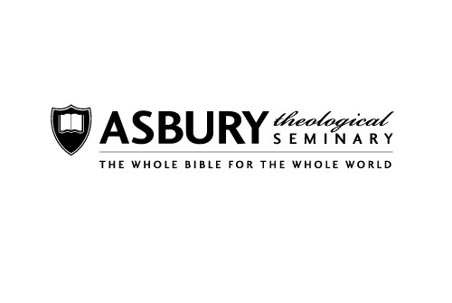 Asbury Theological Seminary Logo