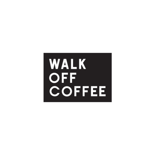 Walk Off Coffee
