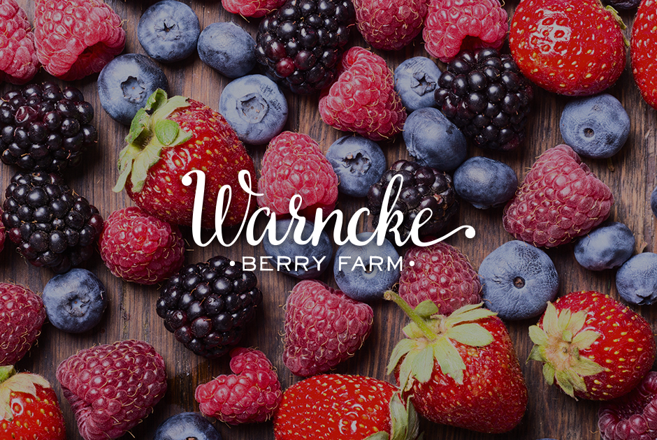 Warncke Berry Farm