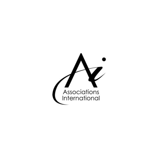 Associations International