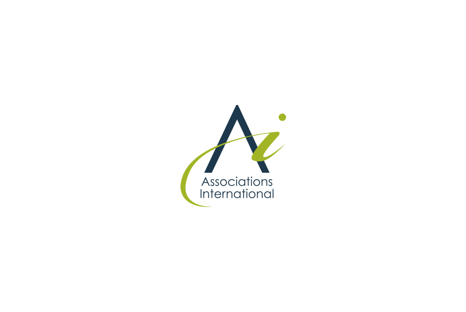 Associations International Logo Revision