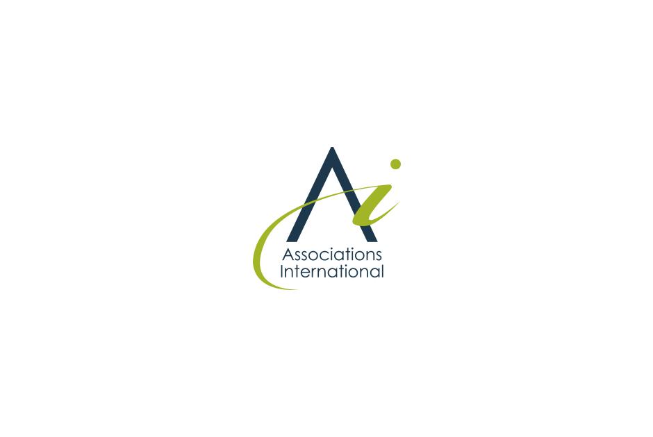 Associations International Logo Revision
