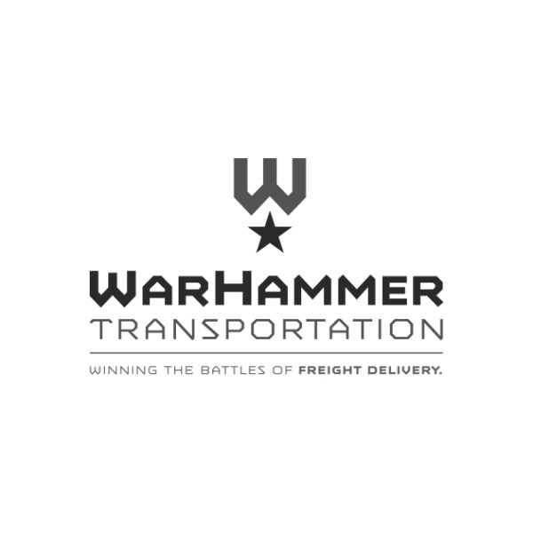 WarHammer Transportation