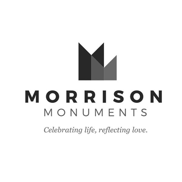 Morrison Monuments