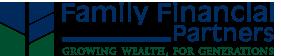 Family Financial Partners Logo
