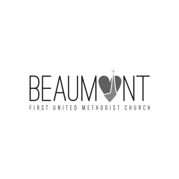 Beaumont First United Methodist Church