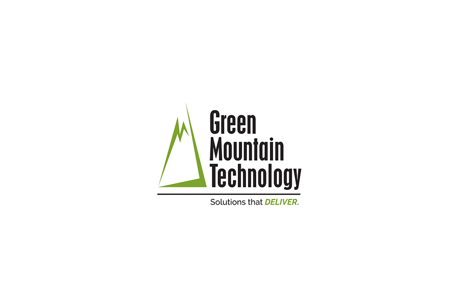 Green Mountain Technology by S. Wright Creative