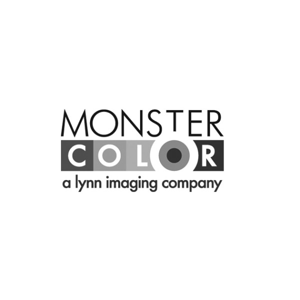 Monster Color