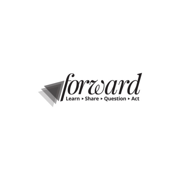 ICF Advance: Forward