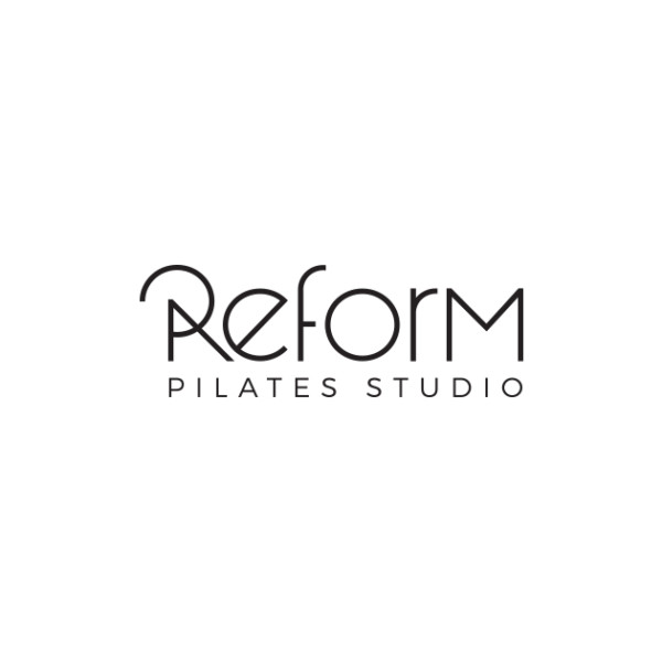 Reform Pilates Studio