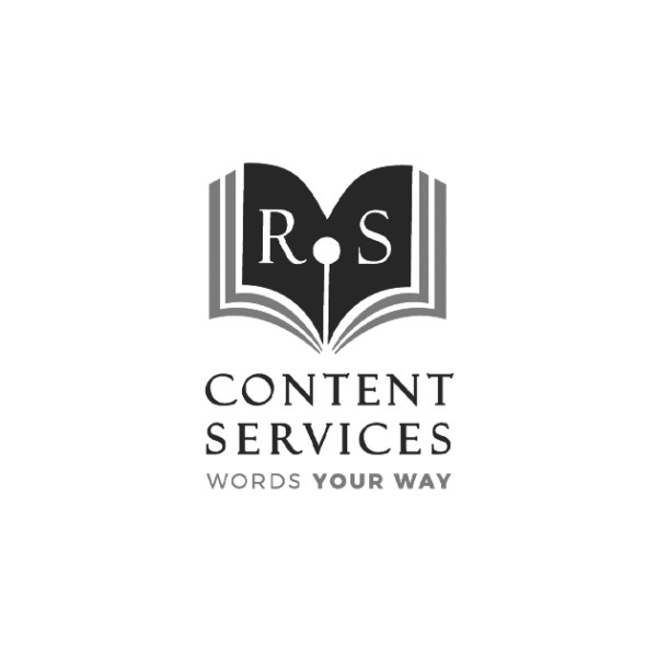 RS Content Services